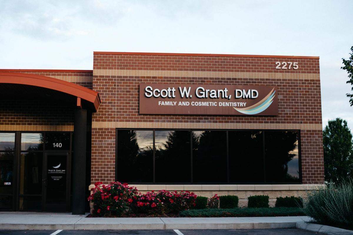 scott w grant 2